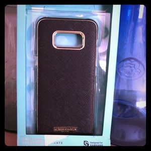Kate Spade Samsung Galaxy 8S phone case